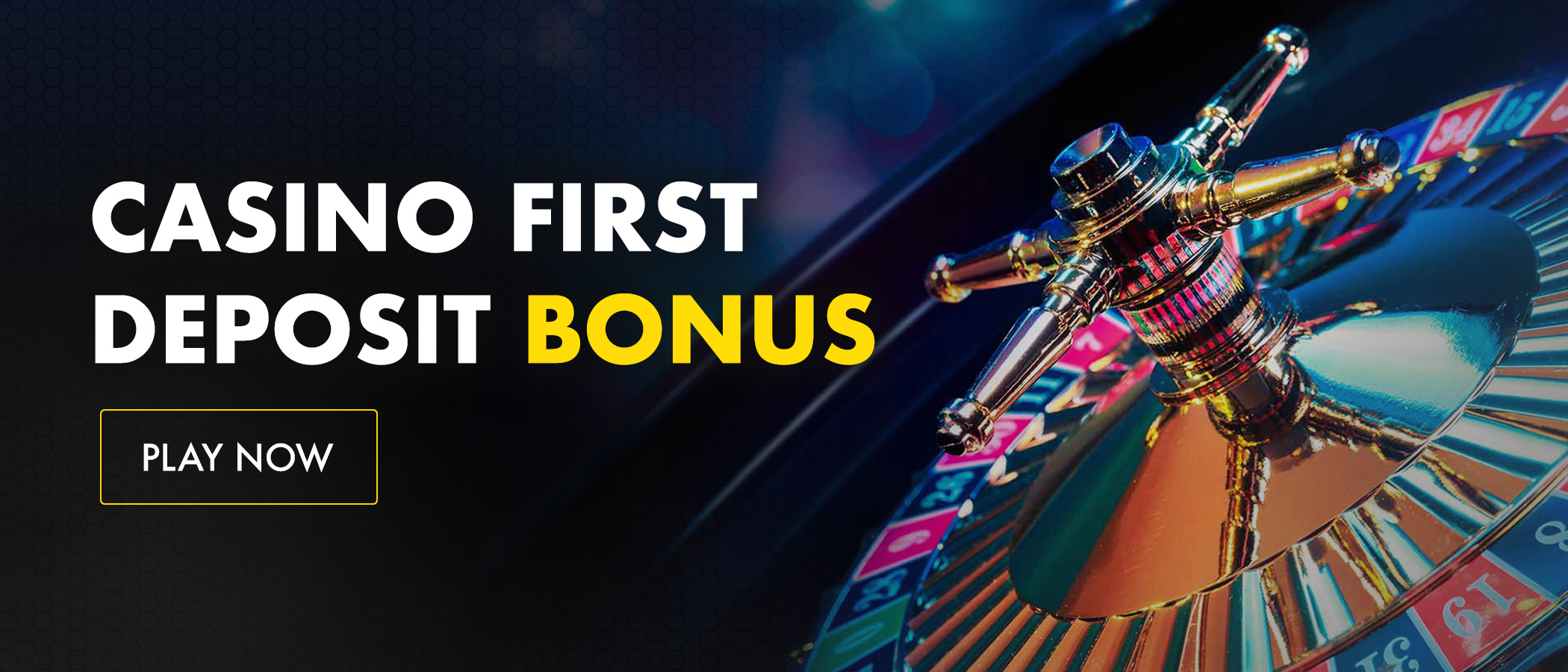 Party casino 50 free spins